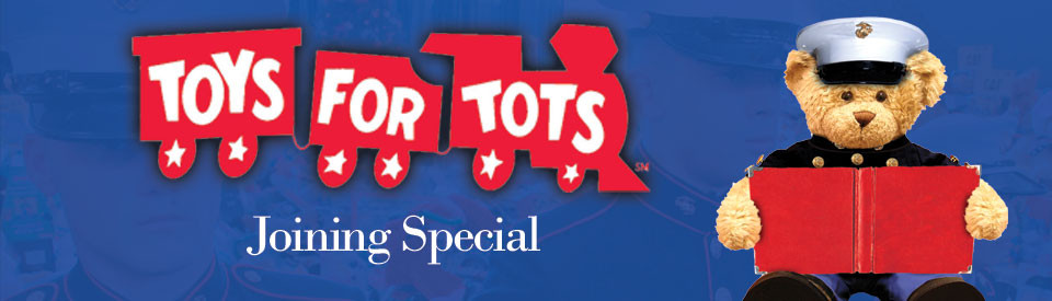 Toys For Tots Banners : Bellingham athletic club fitness gym