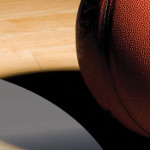 Bellingham Athletic Club Basketball