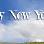 Happy New Year | Bellingham Fitness