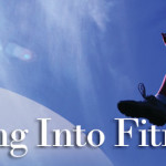 Spring into Fitness | Bellingham Fitness