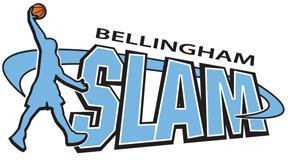 Bellingham Slam