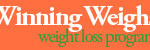 Bellingham Athletic Club Winning Weighs