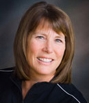 Janet Rhoades