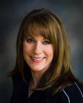 Lynnette Reilly