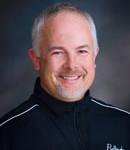 Mike Locke