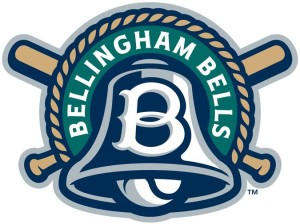 bham-bells