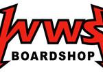 WWS Boardshop